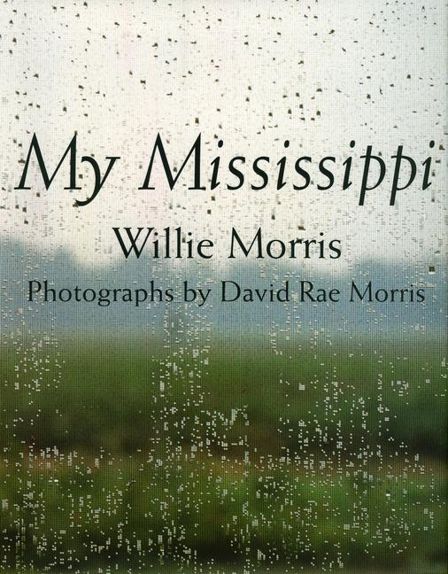 My Mississippi als Buch