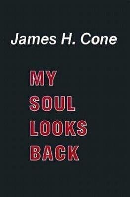My Soul Looks Back als Taschenbuch