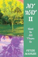 My Way II als Taschenbuch