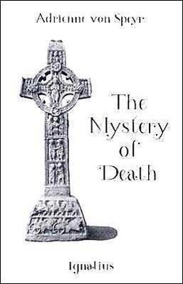 The Mystery of Death als Taschenbuch