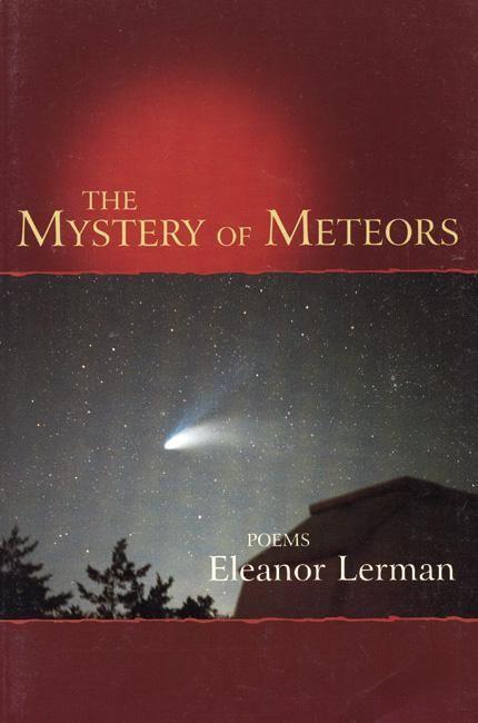The Mystery of Meteors als Taschenbuch