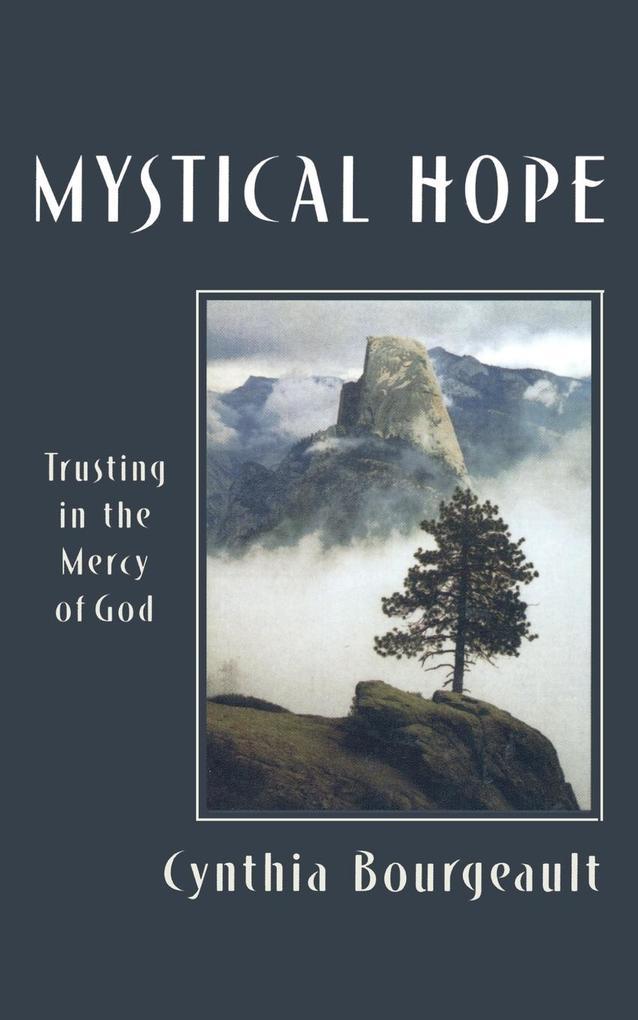 Mystical Hope Mystical Hope als Taschenbuch