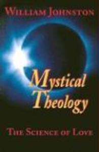 Mystical Theology als Taschenbuch