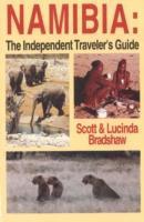 Namibia als Taschenbuch