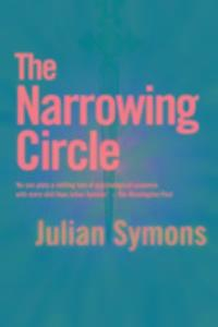 The Narrowing Circle als Taschenbuch