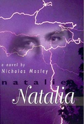 Natalie Natalia als Taschenbuch