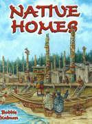 Native Homes als Taschenbuch