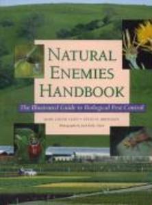 Natural Enemies Handbook als Taschenbuch