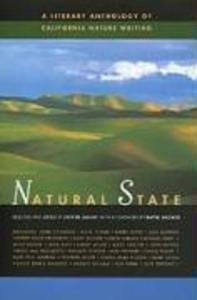 Natural State als Taschenbuch