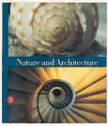 Nature and Architecture als Buch