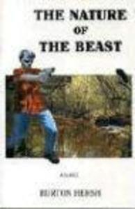 Nature of the Beast als Taschenbuch
