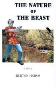 The Nature of the Beast als Buch