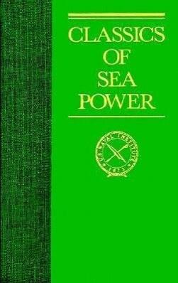 Navy as a Fighting Machine als Buch