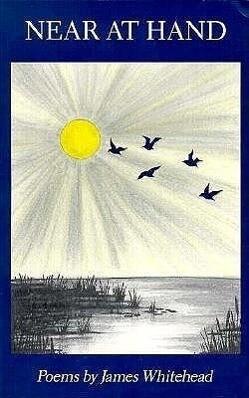 Near at Hand Near at Hand Near at Hand: Poems Poems Poems als Taschenbuch