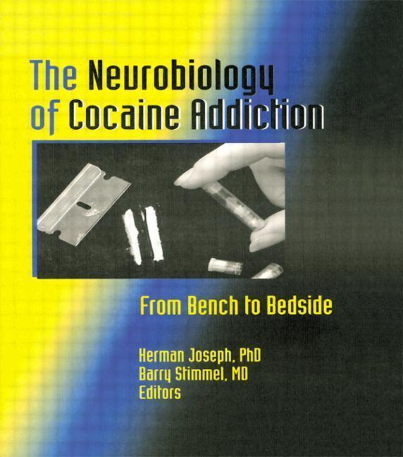 The Neurobiology of Cocaine Addiction als Taschenbuch