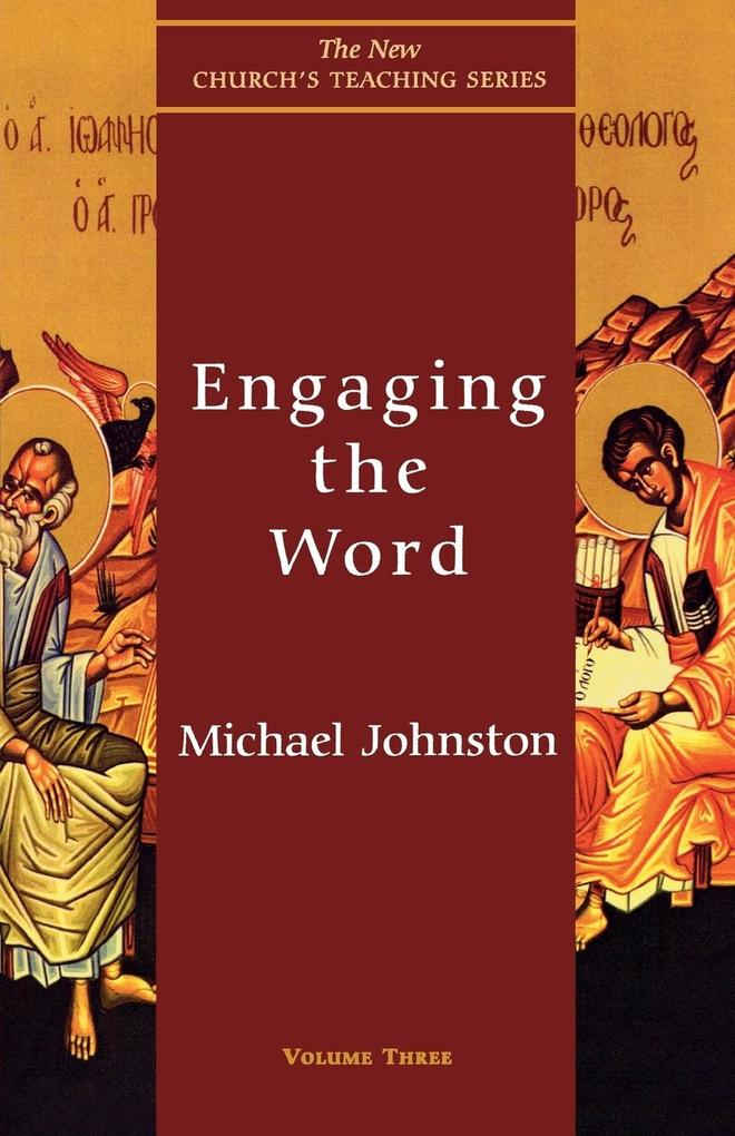 Engaging the Word als Taschenbuch