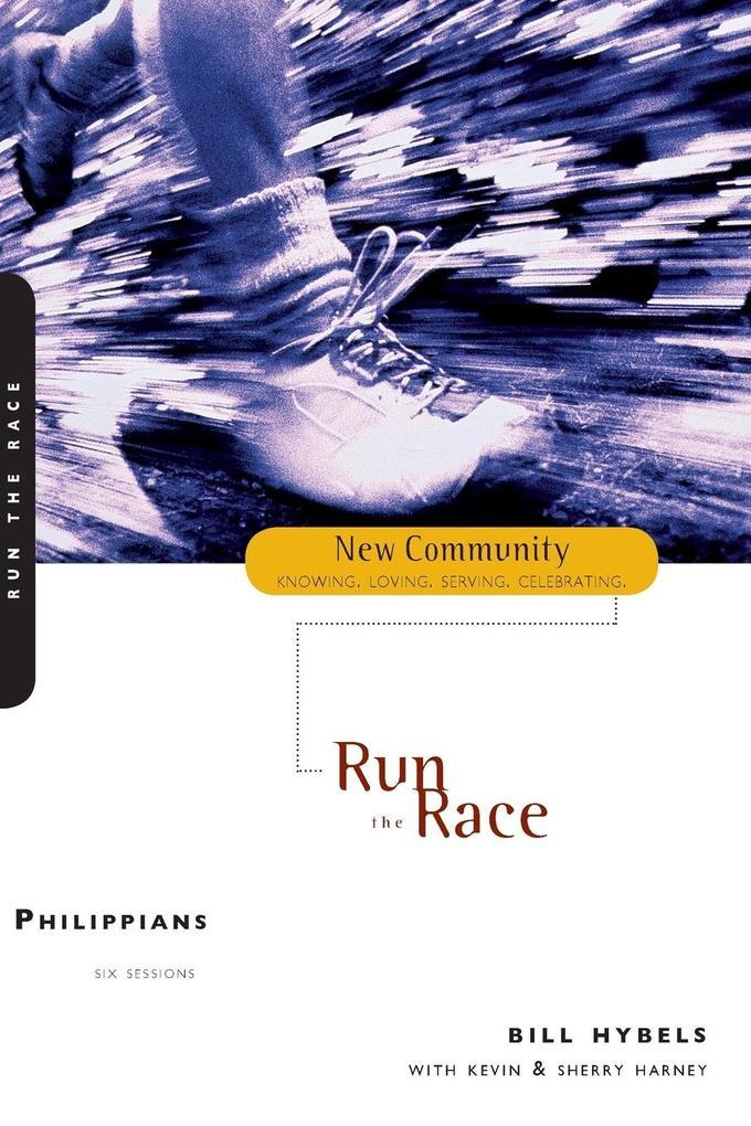 Philippians als Taschenbuch