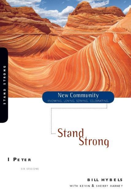 1 Peter als Taschenbuch