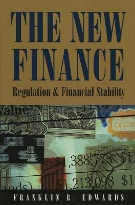 The New Finance als Taschenbuch