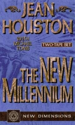 The New Millennium als Hörbuch