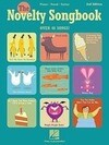 The Novelty Songbook