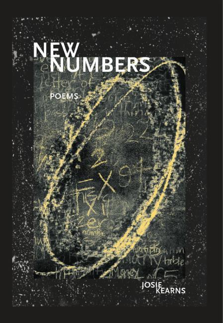 New Numbers als Taschenbuch