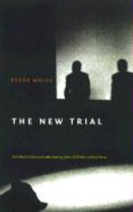 The New Trial als Taschenbuch