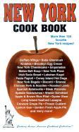 New York Cook Book als Taschenbuch