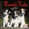 Hunde Kids