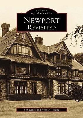 Newport Revisited als Taschenbuch
