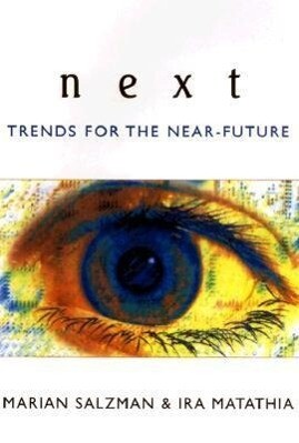 Next: Trends for the Near Future als Buch