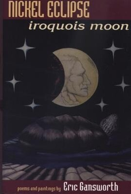 Nickel Eclipse: Iroquois Moon als Taschenbuch