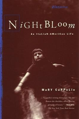 Night Bloom: An Italian-American Life als Taschenbuch