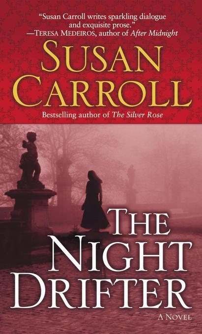 The Night Drifter als Taschenbuch