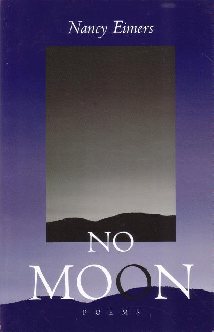 No Moon als Taschenbuch
