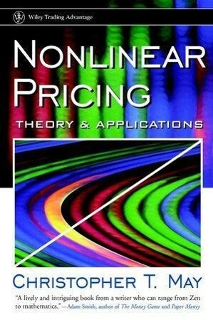 Nonlinear Pricing: Theory & Applications als Buch