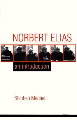 Norbert Elias als Taschenbuch