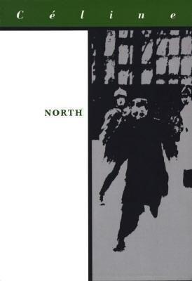 North als Taschenbuch