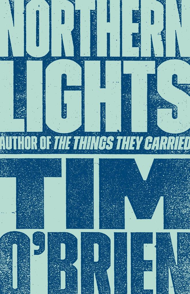 Northern Lights als Taschenbuch