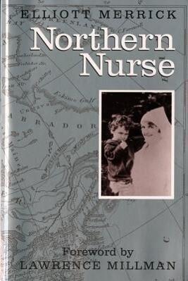 Northern Nurse als Taschenbuch