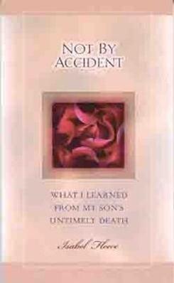 Not by Accident als Taschenbuch