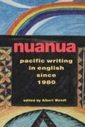 Nuanua: Pacific Writing in English Since 1980 als Taschenbuch