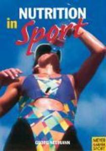 Nutrition in Sport als Taschenbuch