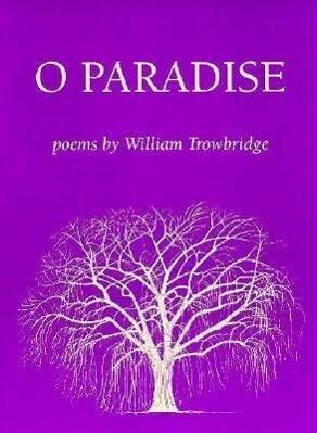 O Paradise als Taschenbuch