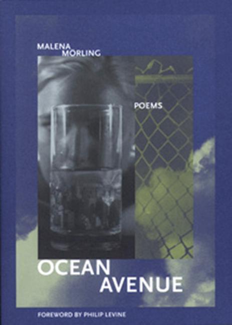 Ocean Avenue als Buch