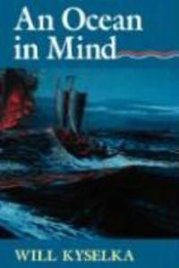 An Ocean in Mind als Taschenbuch