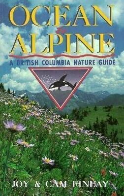Ocean to Alpine als Taschenbuch