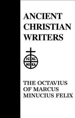 The Octavius als Buch