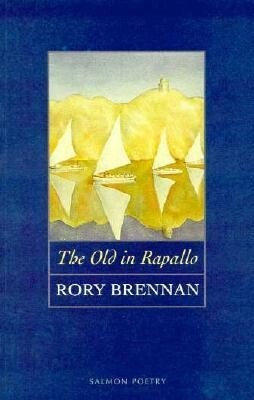The Old in Rapallo als Taschenbuch