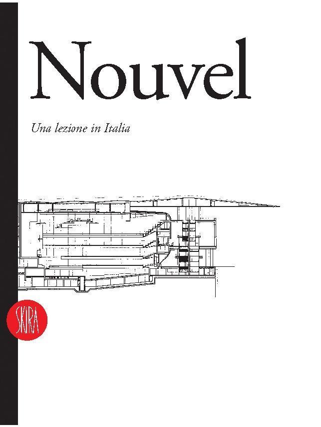 Jean Nouvel: Architecture and Design 1976-95 als Taschenbuch